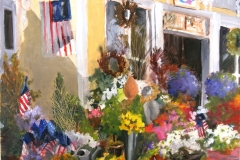 Jane.flowershop