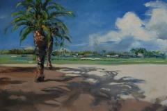 Molly-Baker_palmtrees