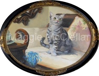 lizs-cat