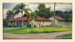 mystudio-and-house