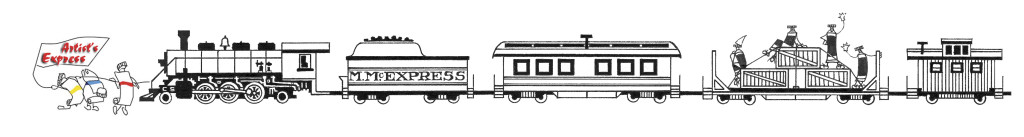 train-w_tubeguys
