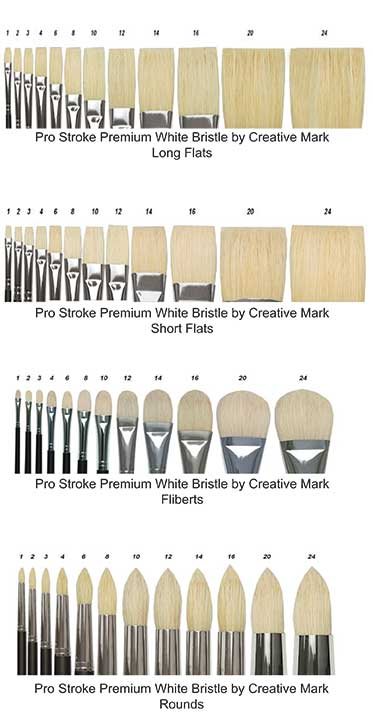 Oil-brushes-brushes-1
