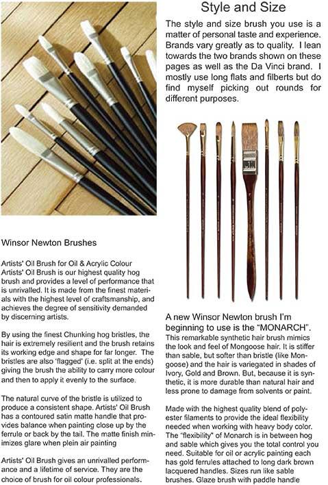 Oil-brushes-brushes-2