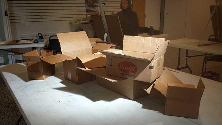cardboard-boxes-1