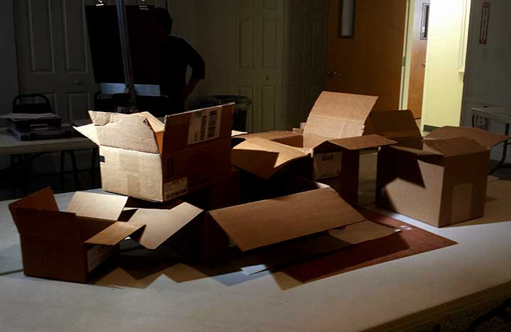cardboard-boxes-2