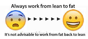fat-over-lean-image