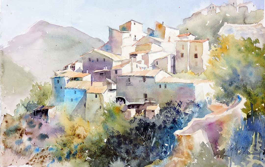 sanmartino-watercolor